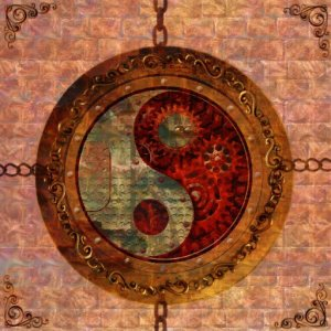 steampunk_yin_yang_compilation