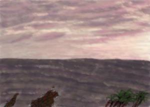 sunrise-aulani