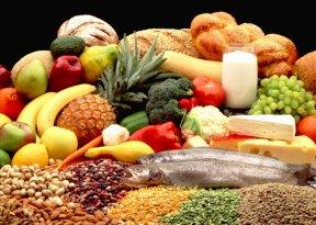 from www.nutritionletter.tufts.edu